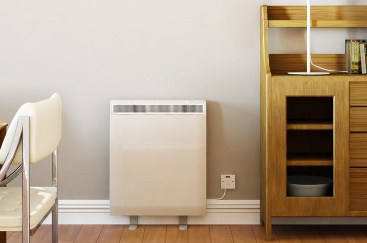 Is Electric Heater The Best Fit For Your Home?
