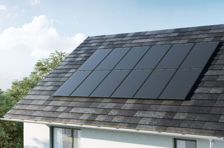 Mistakes You Should Avoid When Getting Solar Panels Installed