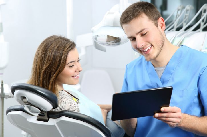 Here is How Smokers Can Maintain a Good Dental Hygiene