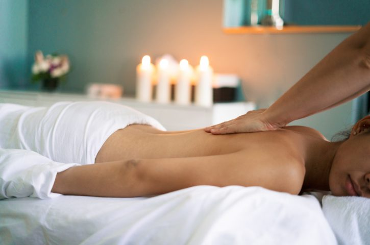 Things to Keep in Mind Before Going For Massage Therapy