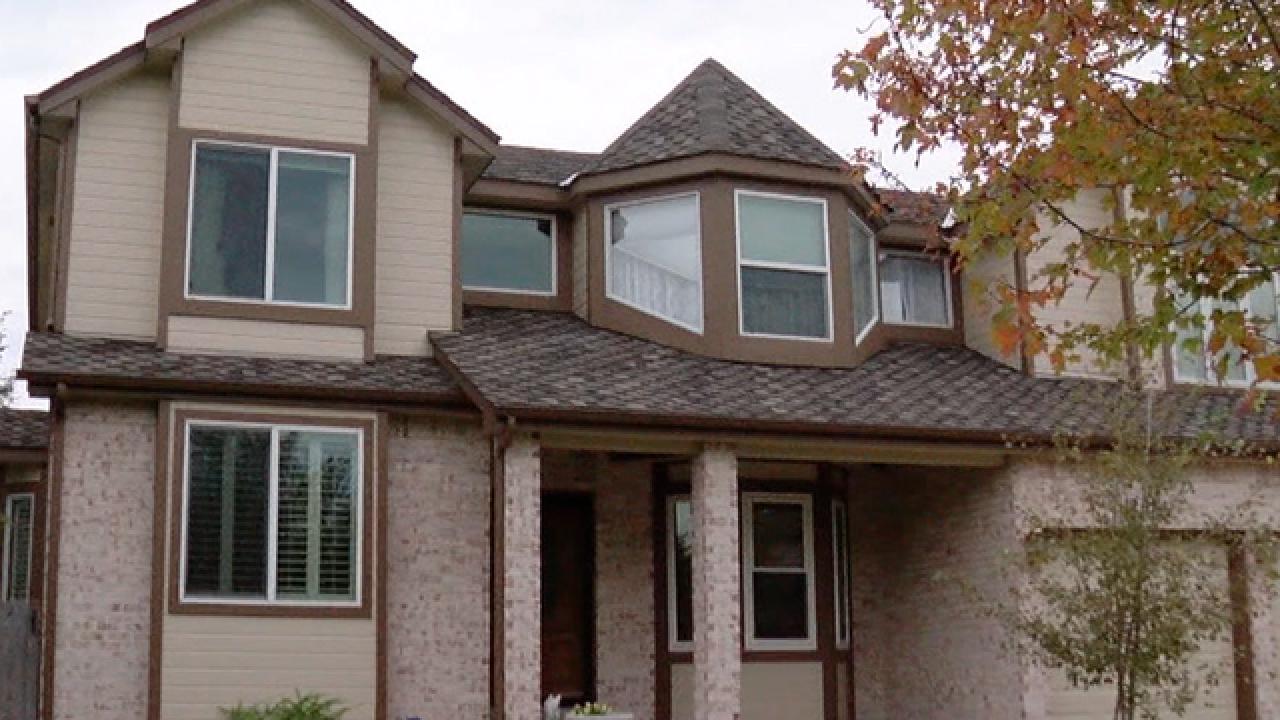 Condos buy house