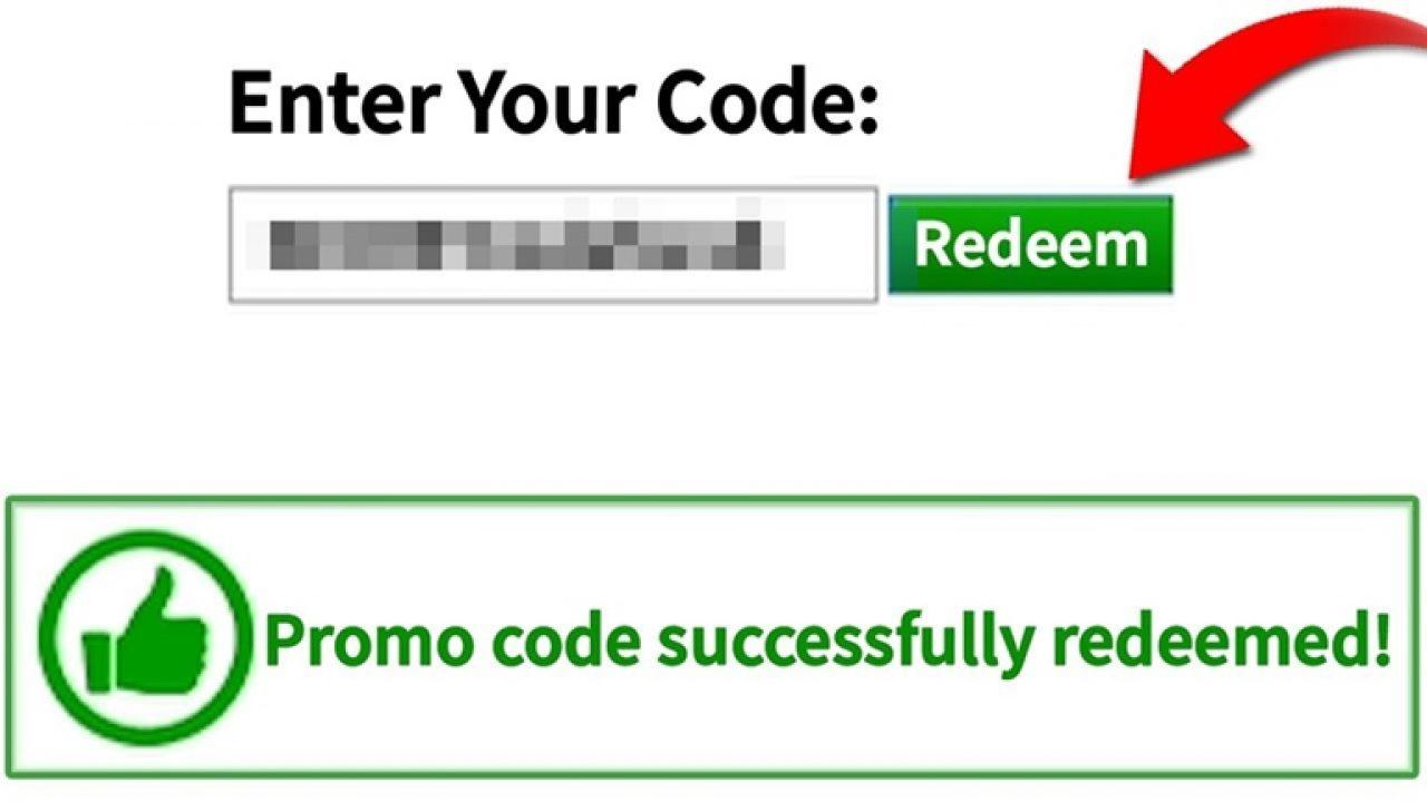 Promo-Code