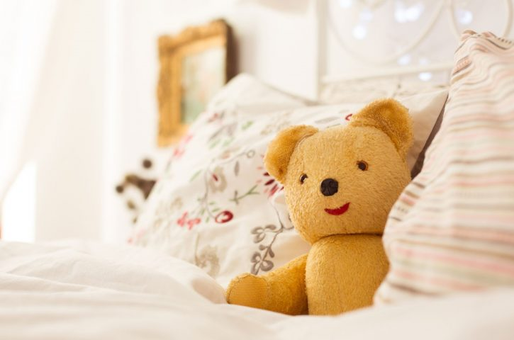 Tips For Making Your Bedroom Allergy Proof