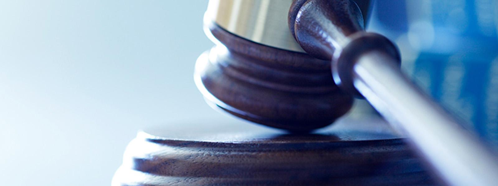 personal-injury-attorneys