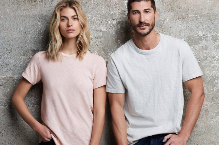 Things You Should Consider When Selling T-Shirts