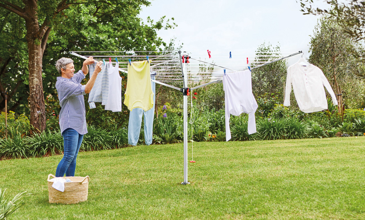 Best-Rotary-Washing-Clothesline