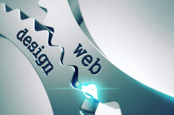 Why is Web Design And Maintenance Important
