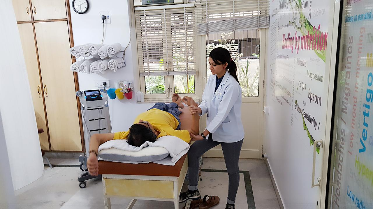 nearest-physiotherapy-clinic