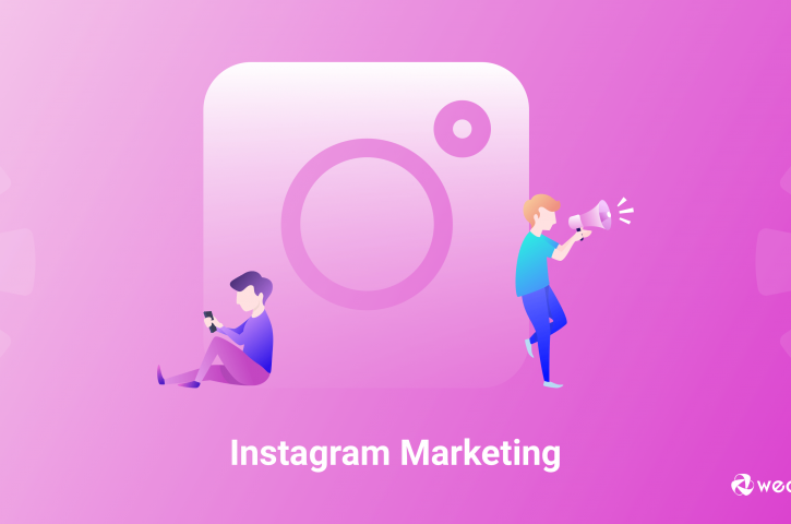 Here Is Why You Should Use Instagram For Your Business
