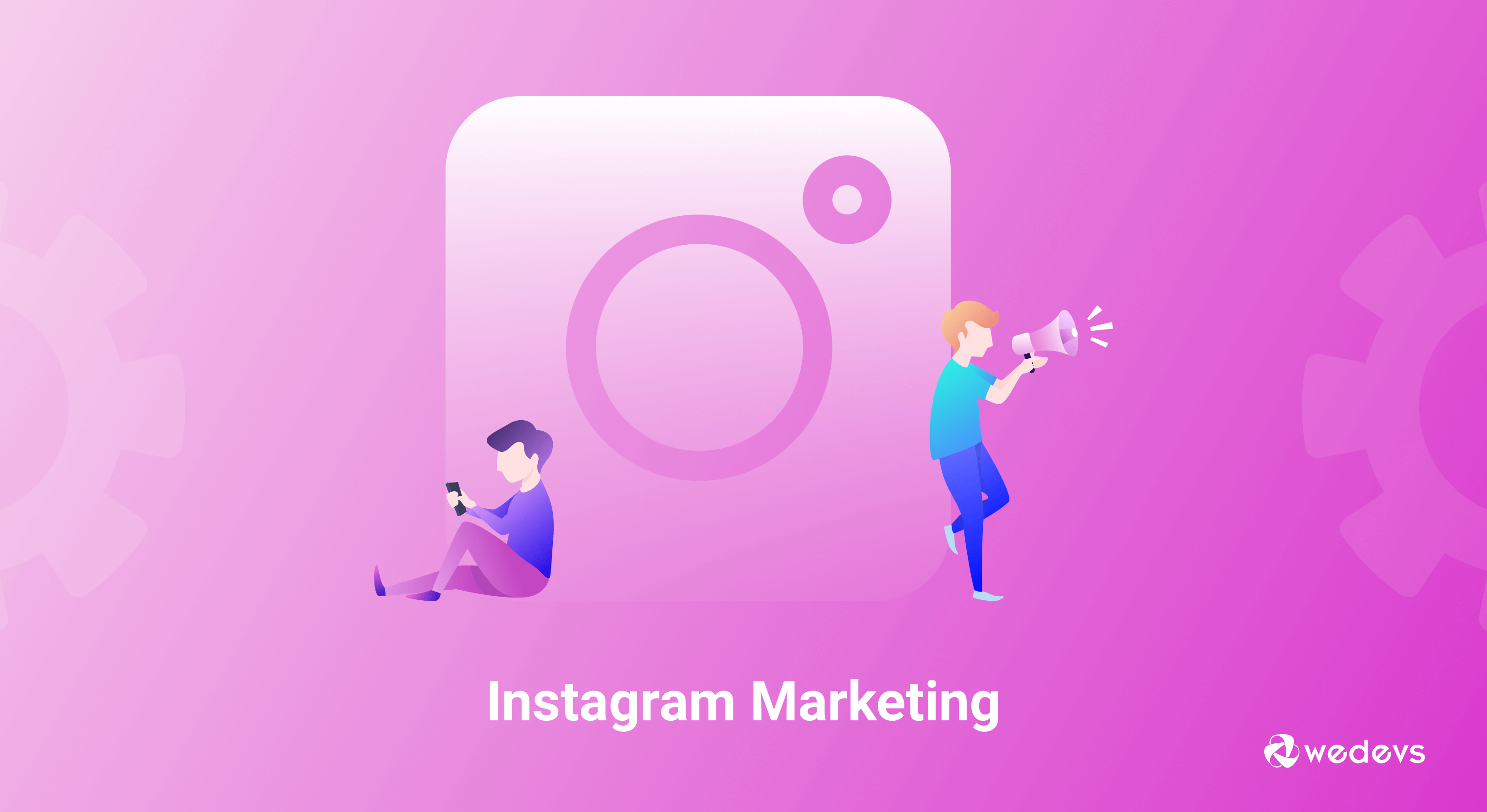 instagram marketing pdf 2019