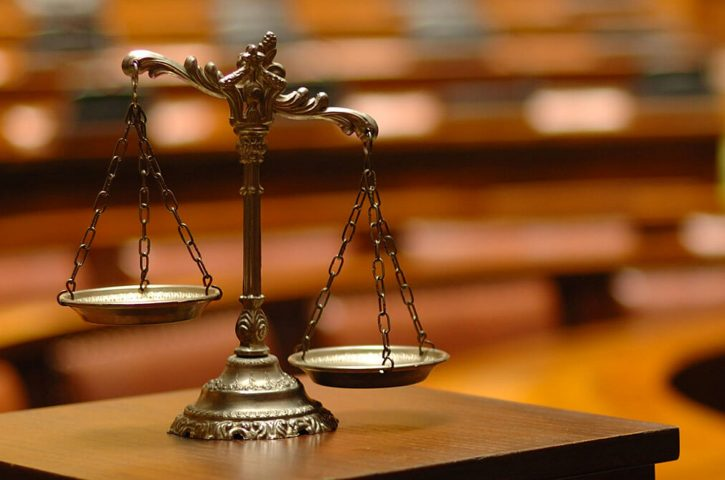 Getting a Lawyer For Wrongful Dismissal