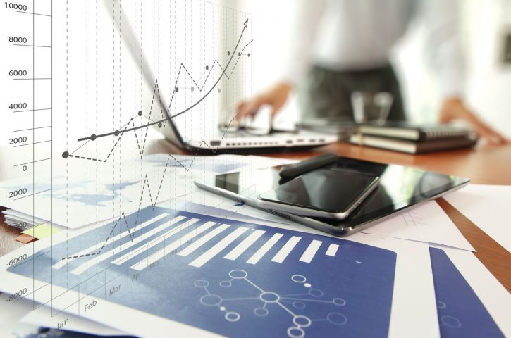 How to Get Good Outsourced Accounting Service From The Start