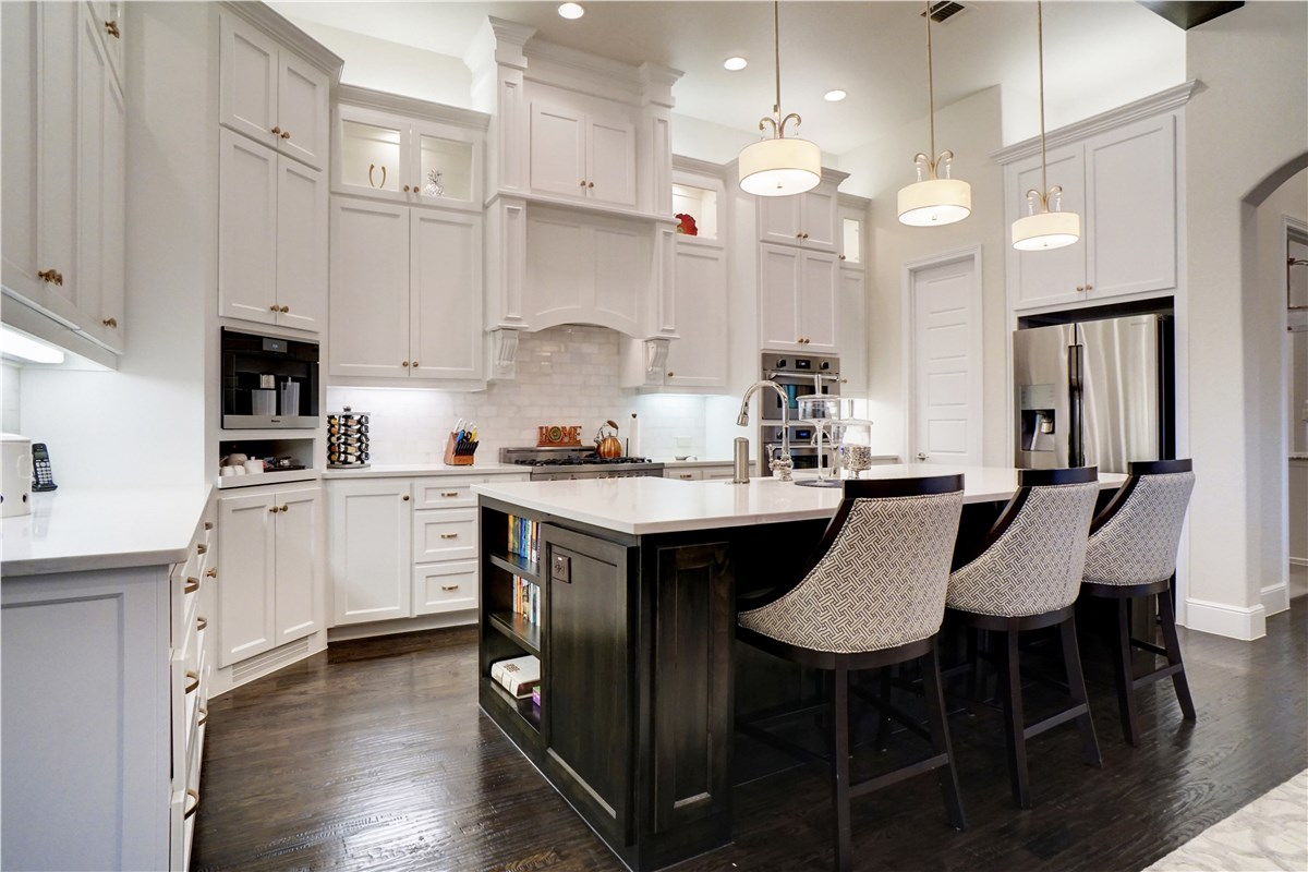 cheap kitchen remodeling