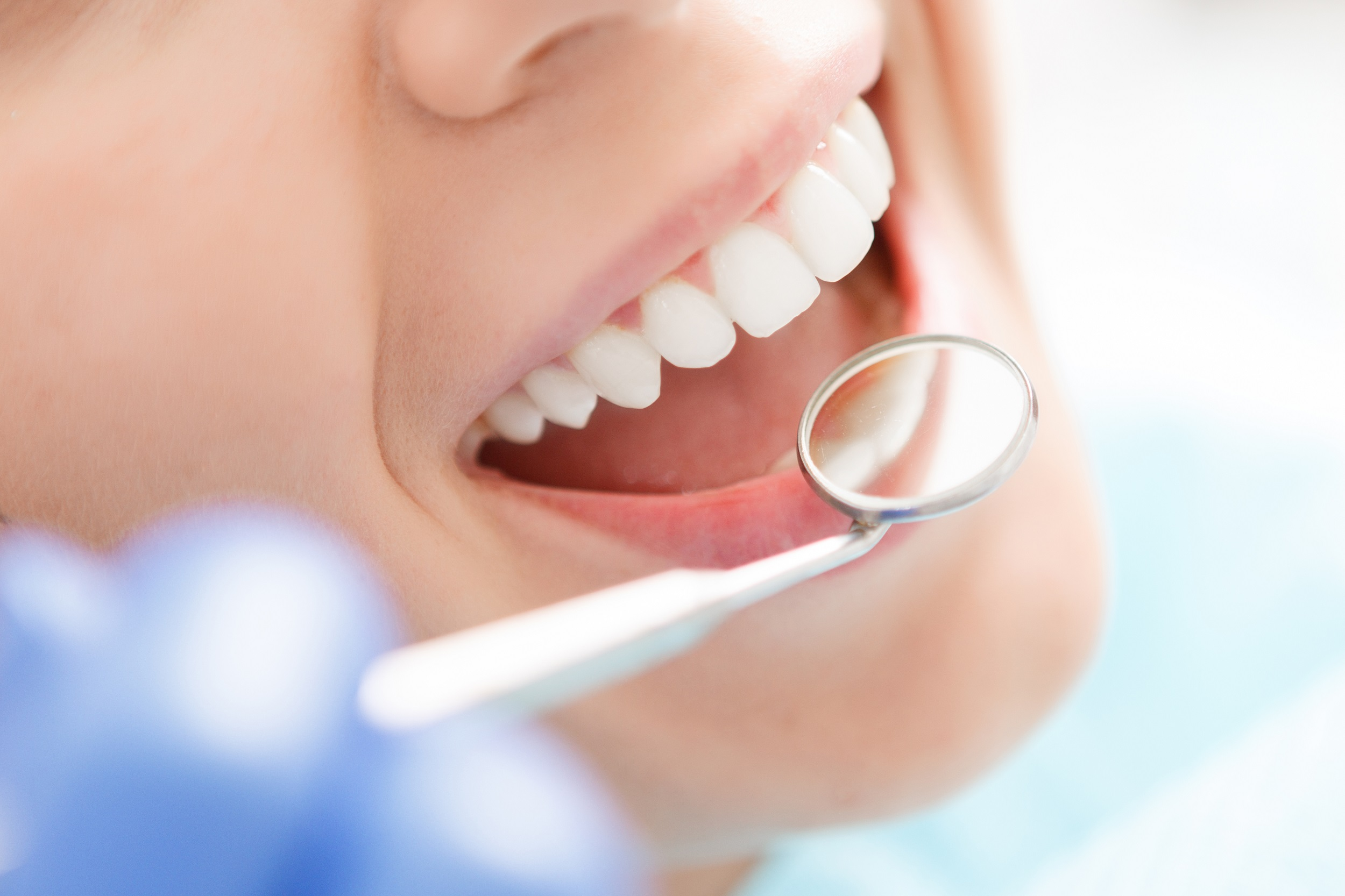 dentist wikipedia