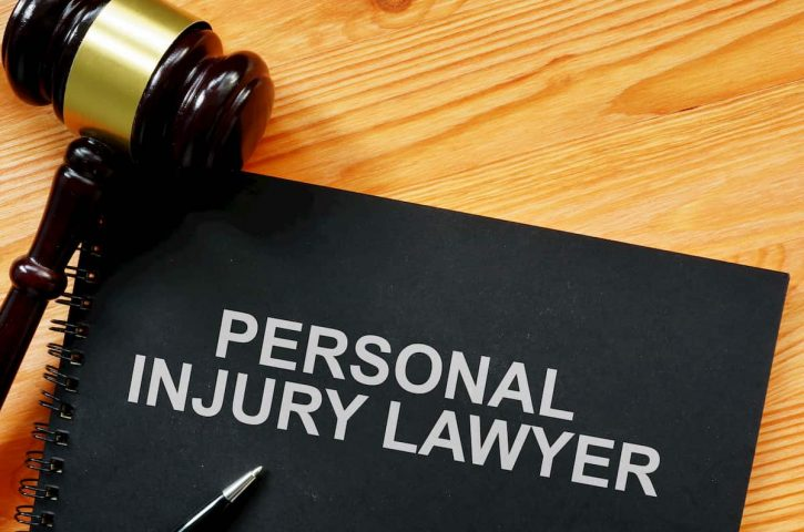 Can Women Be Personal Injury Attorneys?