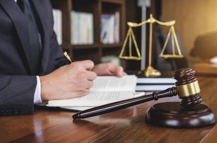 A Tip That Your Personal Injury Lawyer to Follow