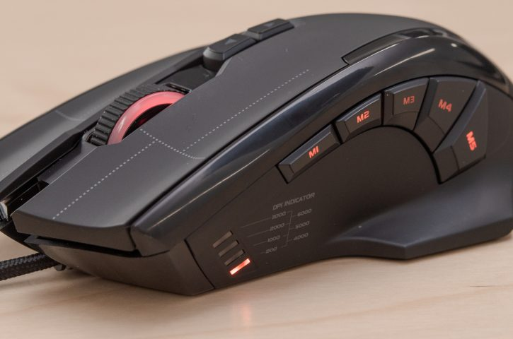 Best Gaming Equipment is Required For Gaming