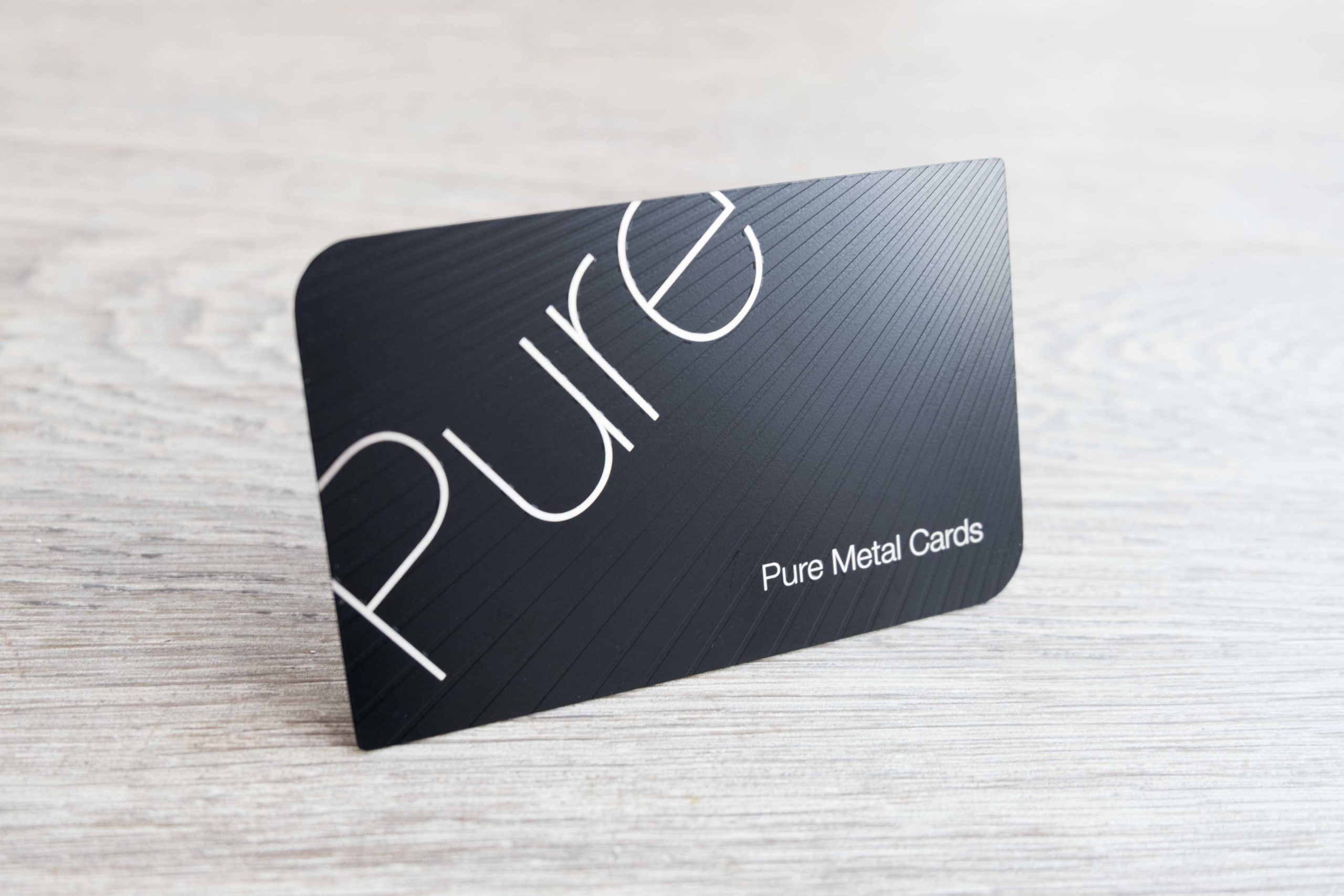 Metal-Cards-business