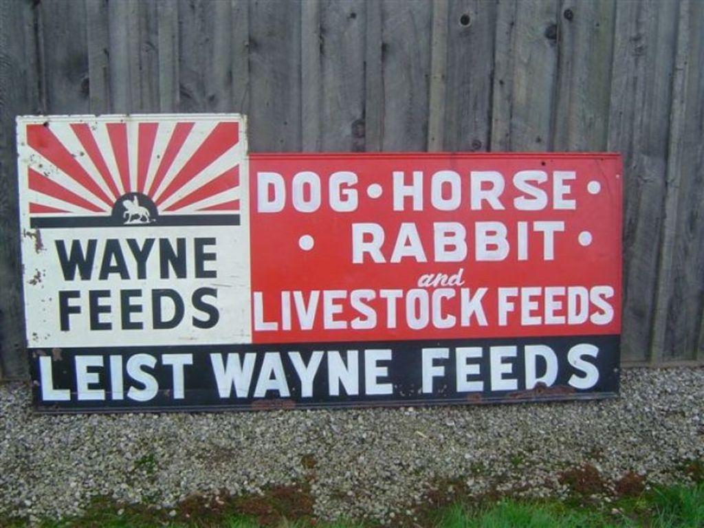 buy sign board