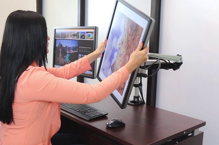 Mistakes You Should Avoid When Getting a Rackmount Monitor