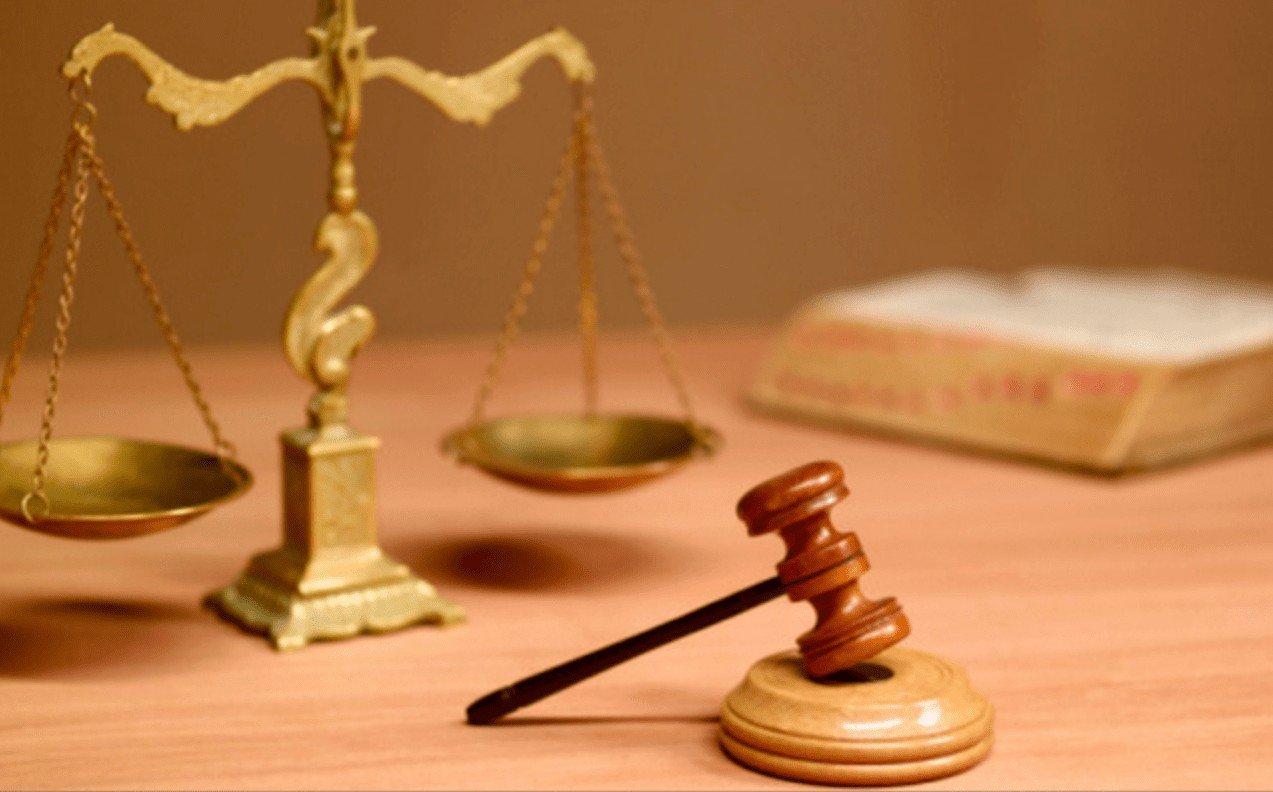 hiring good lawyer